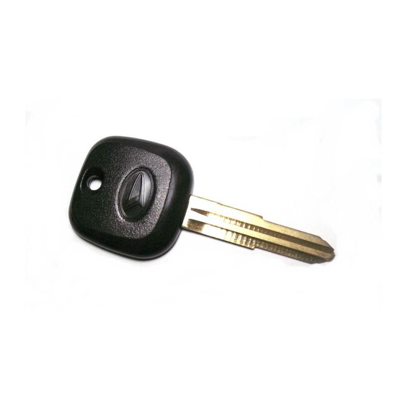 Κενό Κλειδί Daihatsu και Λάμα DH4RT00