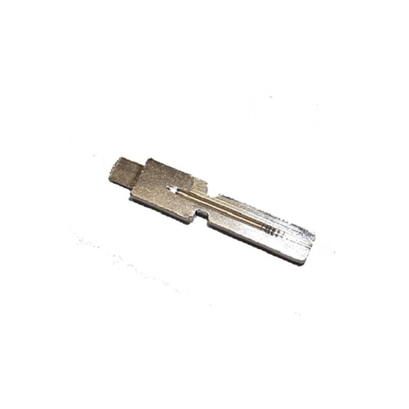 Ανταλλακτική Λάμα Bmw HU58 για Αναδιπλωμένα Κλειδιά