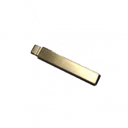 Ανταλλακτική Λάμα Bmw HU92 για Αναδιπλωμένα Κλειδιά