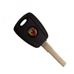 Κενό Κλειδί Abarth και Λάμα SIP22T00